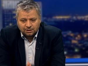 [video] Witold Repetowicz szczerze o swoim aresztowaniu w Syrii: Niektórzy płacą cenę życia