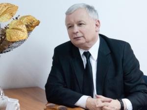 Kaczyński o CETA: Mamy jeszcze wiele czasu na podjęcie ostatecznej decyzji