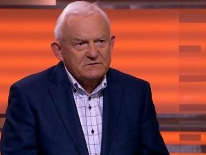 """Leszek Miller: Nowy """"chory człowiek Europy"""" na unijnej scenie jest dla Orbana wymarzonym prezentem"""