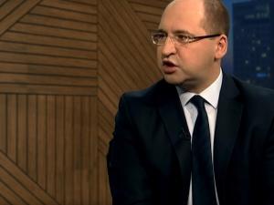 [video] Adam Bielan: Węgry zagłosują zgodnie ze swoim interesem. I nie chodzi o sentymenty wobec Polski
