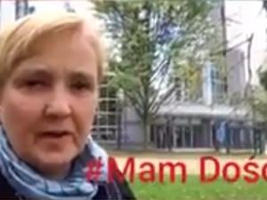 Róża Gräfin von Thun und Hohenstein: Mam dość jątrzenia między Polakami. Chce odejść z polityki?