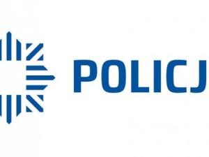 Policja o prowokacji na Jasnej Górze:Przyczyną zakłóceń było dążenie do konfrontacji przez jedną ze stron