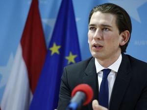 Austria planuje wprowadzić swoje 500+