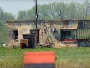 Wachowiak: Co Prezydent zrobił dla wyjaśnienia Smoleńska? Sakiewicz, Zybertowicz i TweetUp w Republice