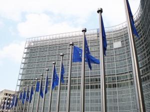 Polska znów naraziła się Brukseli? Nasze stocznie pod lupą KE