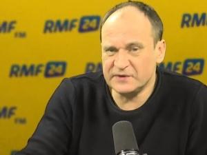 """[VIDEO] Paweł Kukiz: """"Obniżymy VAT i podwyższymy kwotę wolną od podatku"""""""