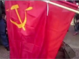 Jerzy Bukowski: Zdelegalizować nazistów i komunistów!