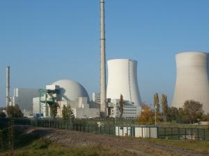 Austria zamierza pozwać KE za zgodę na rozbudowę elektrowni atomowej na Węgrzech