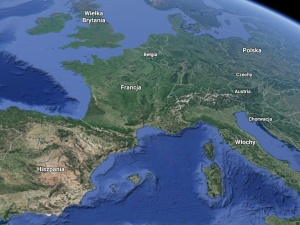 V4 w/s przyszłości Europy: Silna Europa może składać się jedynie z silnych państw członkowskich