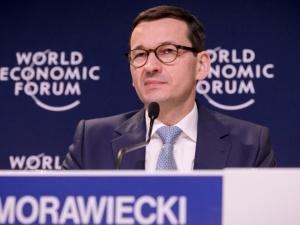 Ministerstwo Finansów: Deficyt budżetowy za 2017 rok wyniósł 25,4 mld zł