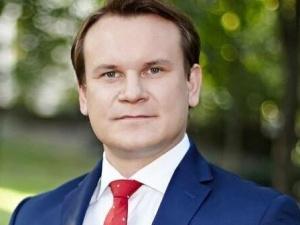 """Tarczyński [PiS] wyzywa na debatę Washington Post w/s #GermanDeathCamps """"Jestem gotowy"""""""