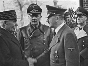 Krysztopa: Jest jakaś perwersja w tym, że minister kraju kolaboranta III Rzeszy poucza nas w/s Holocaustu