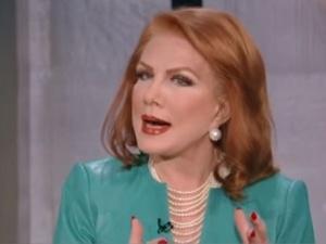 Internauci komentują spodziewane powołanie nowej ambasador USA: jedna z najbardziej wpływowych osób