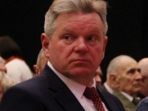 [Tysol na Litwie] Poseł Polaków na Litwie:Stosunki międzypaństwowe jak najlepsze, ale nie naszym kosztem