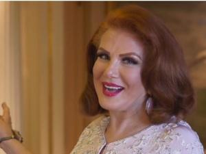 Donald Trump nominował Georgette Mosbacher na ambasadora w Polsce