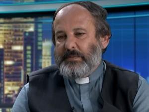 Ks. Isakowicz-Zaleski: Kneset nie uznał rzezi Ormian za ludobójstwo. Co za zakłamanie!