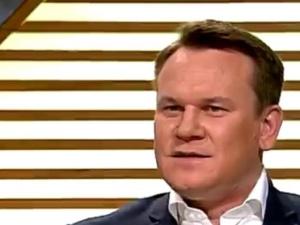[video] Dominik Tarczyński: Co jest symbolem KRS? 14 lat Jana Burego w KRS, jako Waszego przedstawiciela
