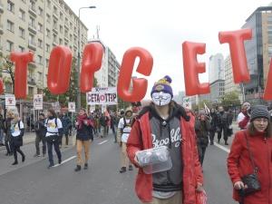 Jeśli Belgowie nie zgodzą się na podpisanie umowy CETA, zostanie zablokowana. Okaże się już wieczorem