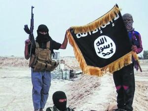 Sukces ABW. Agencja zatrzymała członka ISIS, współtwórcę zamachów w Paryżu