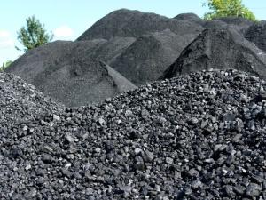 Rząd uchwalił nowe normy dla węgla. Będzie drożej?