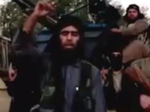 Zatrzymany w Rybniku marokański terrorysta działał w ścisłym kontakcie z szefostwem Państwa Islamskiego