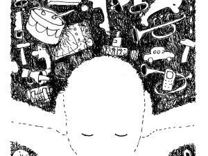 Krysztopa: Przerażone dzieci