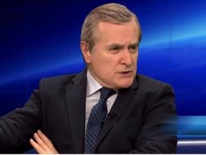 Piotr Gliński: Do kłamstw TVN jestem przyzwyczajony, ale chciałbym publicznie zapytać...
