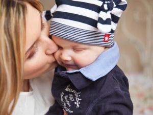 """Belgijskie przedszkole odchodzi od świętowania Dnia Matki, na rzecz """"dnia rodzinnego"""""""