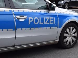 Akcje antyterrorystyczne w Niemczech