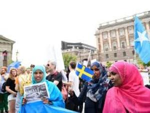 Szwecja wyda 8 mln koron na zachęcenie imigrantów do udziału w wyborach