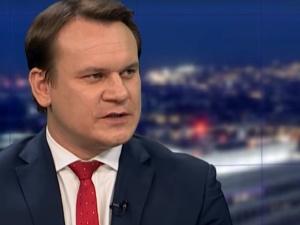 Tarczyński vs PSL. Poszło o nielegalnych imigrantów