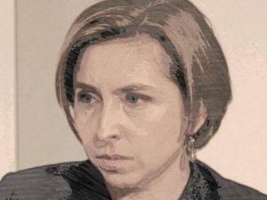 Dominika Wielowieyska: Nie będziemy mieć SN, jak nie mamy TK. Internet reaguje