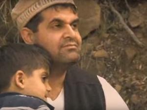 """[Chrześcijanie na Bliskim Wschodzie] """"Konspiracyjne"""" chrześcijaństwo w Afganistanie. Podziemne kościoły"""