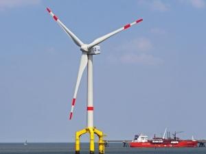 PE chce wesprzeć Ukrainę za pomocą LNG. Polska koncepcja Korytarza Północnego zyskuje poparcie
