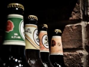 Studia doktoranckie z piwowarstwa ruszają na Uniwersytecie Rolniczym