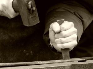 Komisja Kodyfikacyjna. Fakty i mity na temat projektu nowego Kodeksu Pracy