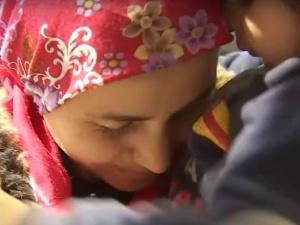 [Chrześcijanie na Bliskim Wschodzie] Egzekucje, grabież, porwania. Strach w podbitym Afrin