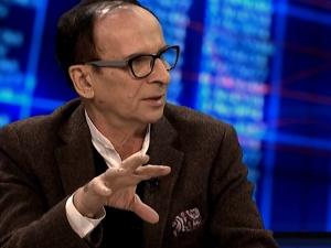 Dr Żółtaniecki: Rosja może zaatakować kraje bałtyckie