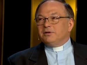 [video] O. Mariusz Bigiel: Konferencja Episkopatu Niemiec źle przełożyła Biblię