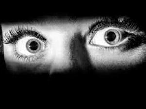 Jerzy Bukowski: Wszyscy się obawiają