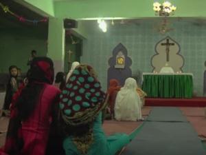Pakistan: Zmarł chrześcijanin pobity w szpitalu