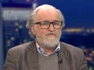 [Tylko u nas] Dr Brzeski: Mourad T. mógł penetrować Polskę w celu stworzenia baz ISIS