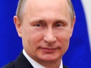 Władimir Putin: Rosja nie planuje konfrontacji ani nie dąży do dominacji