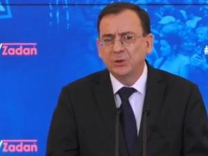 Cezary Gmyz: Mariusz Kamiński trzykrotnie zwracał 130 tys. odprawy do budżetu