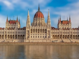 Wyniki exit poll wyborów parlamentarnych na Węgrzech. Triumf prawicy!