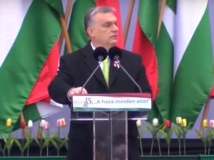 Krysztopa: Fidesz miażdży konkurencję. To dla Polski bardzo dobra wiadomość