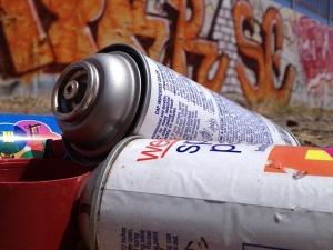 Tykająca ekologiczna bomba w Kaliszu. Właściciel, który składował szkodliwe odpady zniknął...