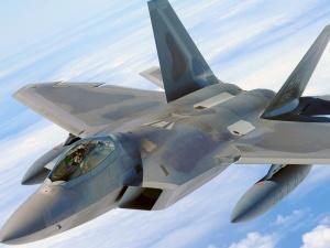 """Syryjskie MSZ potępia atak lotnictwa państw należących do NATO: """"Barbarzyńska i brutalna agresja"""""""