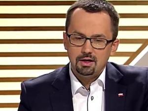 [video] Marcin Horała: W ustawie jest cały pakiet takich rozwiązań. Niestety, głosowaliście przeciwko