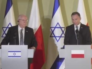 Jacek Matysiak: Czy ofensywa żydowska odsunie PiS od władzy?
